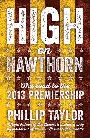 High on Hawthorn (online)