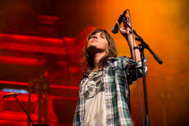Courtney Barnett Horses