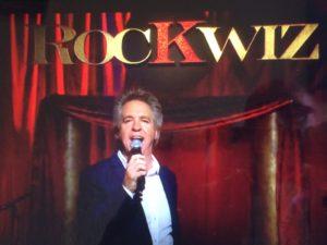 Rockwiz Brian