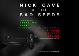 nick-cave-film