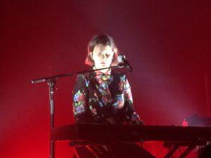 jo-syme-keyboards