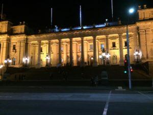 parliament-house-2