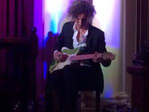 tt-guitar
