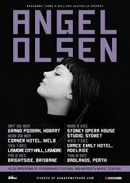 angel-olsen-poster
