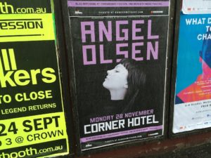 angel-poster