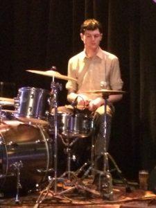 hideous-towns-drummer