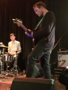 hideous-towns-guitar
