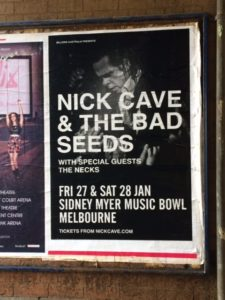 Nick poster 2+