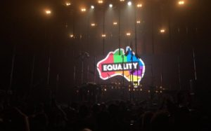 sigur+ros+equality+2-619-386