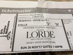 Lorde5