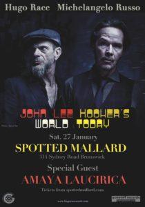 JLHTWT+Poster+Mallard+low+res