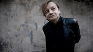 fall-mark-e-smith